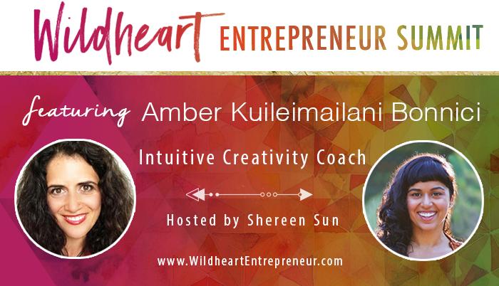 amber-kuileimailani-bonnici-intuitive-creativity-coach